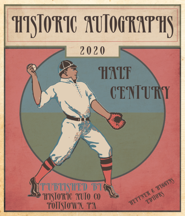 Photo Tigers Hughie Jennings Postcard Baseball Hall of Fame Induction Plaque